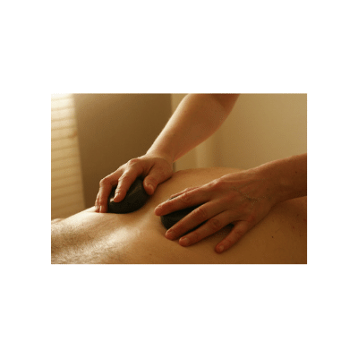 Jo Clark Massage Therapy. Holistic Therapies.